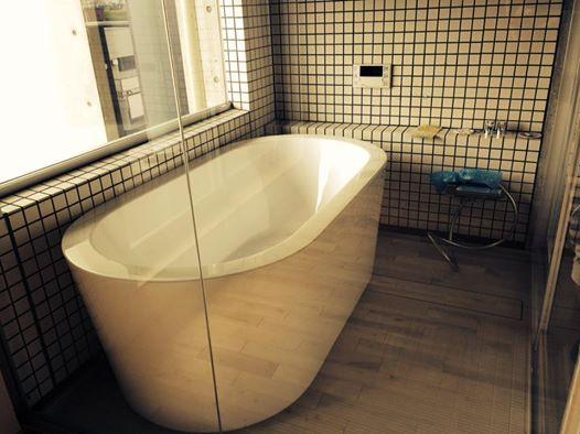 Bタイプお風呂